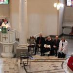 Zasłużony dla tolerancji-nabożeństwo (2)