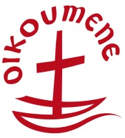 thumbnail of oikoumene_logo_colour