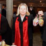 Wielkanoc 2016 w EUTW. foto H.Mochól 2 (3)