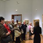 EUTW w Muzeum Narodowym. foto. H.Mochól (12)