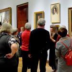 EUTW w Muzeum Narodowym. foto. H.Mochól (14)