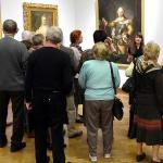 EUTW w Muzeum Narodowym. foto. H.Mochól (3)