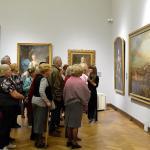 EUTW w Muzeum Narodowym. foto. H.Mochól (4)