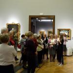 EUTW w Muzeum Narodowym. foto. H.Mochól (5)