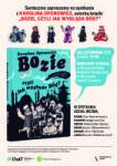 thumbnail of bozie_spotkanie_27_listopada-a3-1